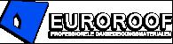 Euroroof